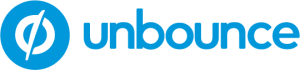 unbounce-primary-logo