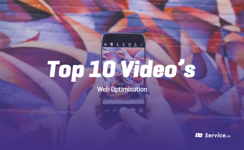Top video's