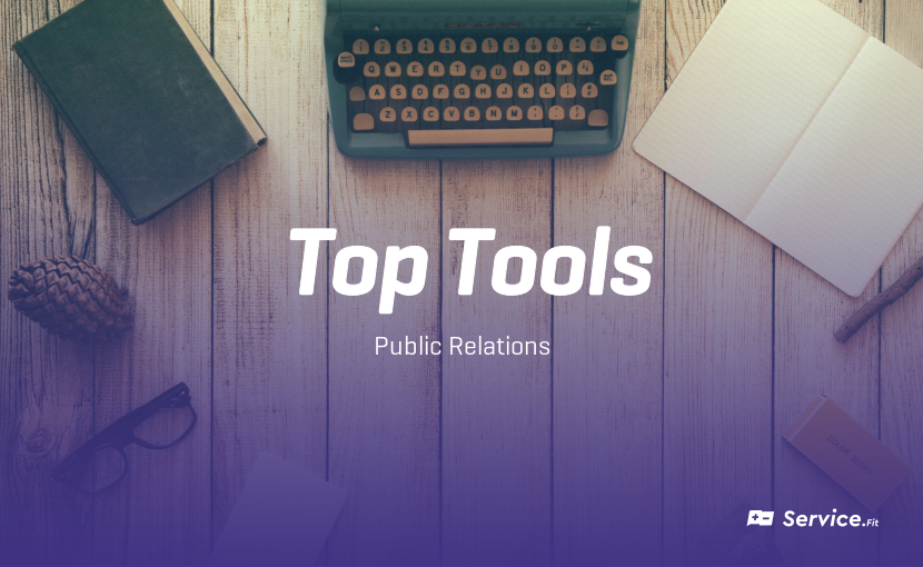 Top Tools for Content Marketing